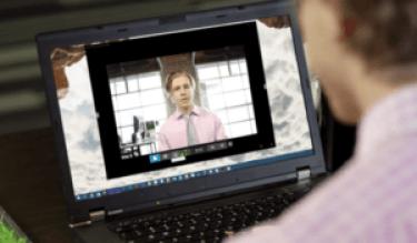 Snagit 13 Webcam
