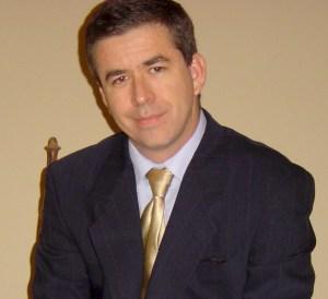 David Casavant