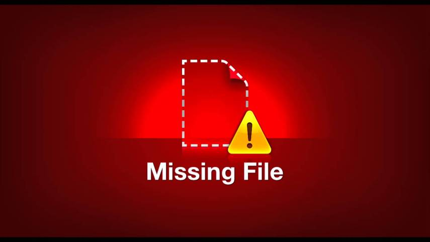 missing_file_error_message