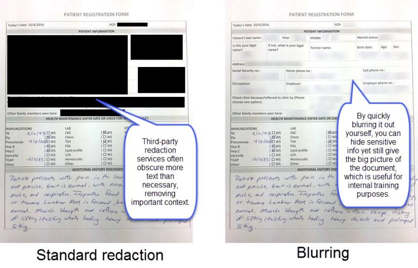 patient_redact