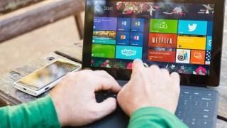 Screenshots verbessern Microsoft Word Dokumente, PowerPoint Folien und E-Mails