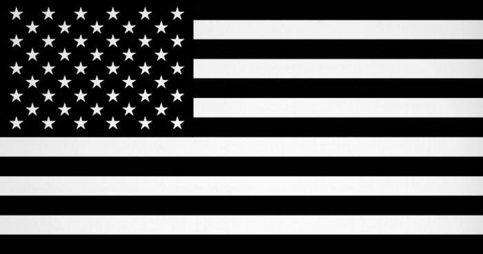https://i1.wp.com/blogs.thegospelcoalition.org/justintaylor/files/2014/08/american-flag-black-and-white.jpg