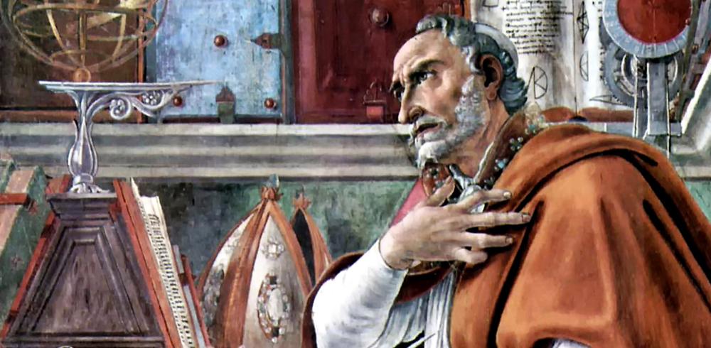 Augustine-2