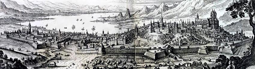 Geneva-2