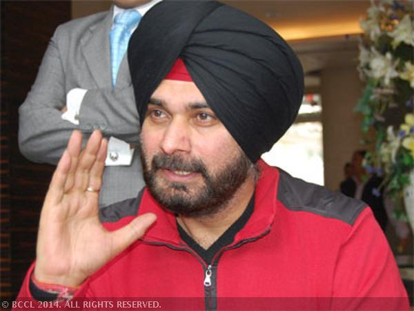 Opener Navjot Sidhu will give AAP a credible CM face in Punjab