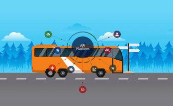 Why Integrating Bus Api Is Necessary For Both Travel Firms And Bus Service Operators