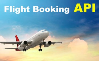Is Flight Booking API Really Beneficial