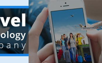How Mobile Is Defining The Travel & Tourism Industry
