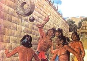 Resultado de imagen de juego de la pelota