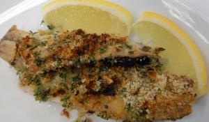 sardinas fritas