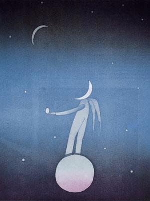 folon-lune