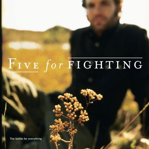 Image result for 100 Years by Five for Fighting