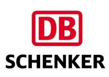 Grado en Transporte y Logística UCJC - DB SCHENKER