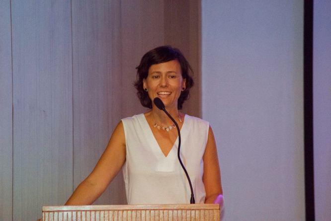 Laura Melendo