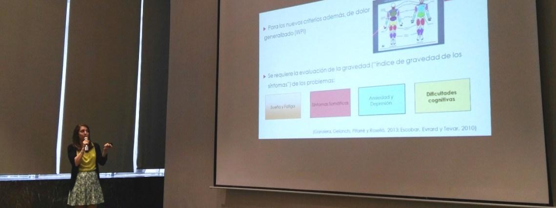 Proyección internacional Psicología UCJC