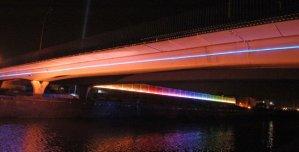 desfile-luz-madrid-rio-ayuntamiento-madrid