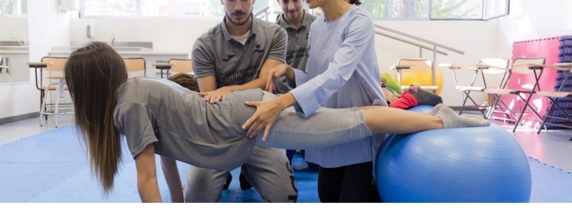 fisioterapia blog