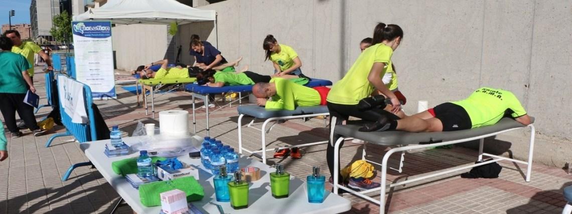 San Filippo UCJC Fisioterapia