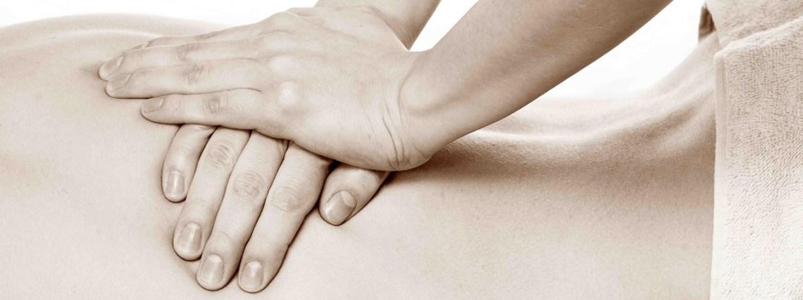 UCJC Fisioterapia