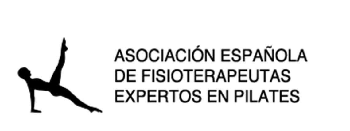 Asociación Española de Fisioterapeutas Expertos en Pilates_UCJC