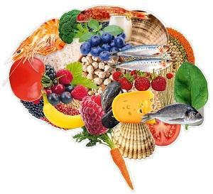 Consejos de la UCJC en el día Mundial de la Alimentación