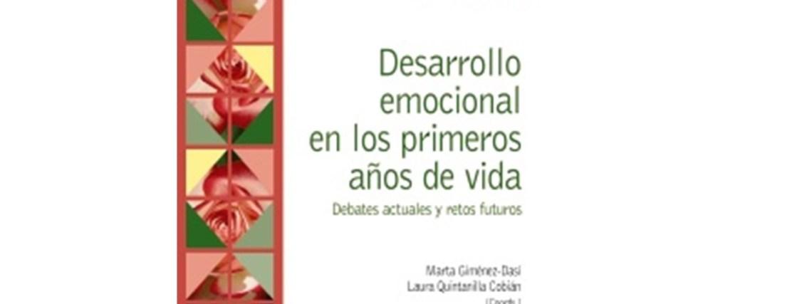 Desarrollo emocional en los primeros años de vida UCJC Psicología