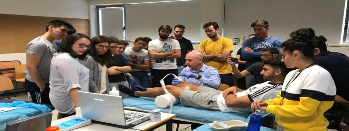 Epte UCJC Fisioterapia