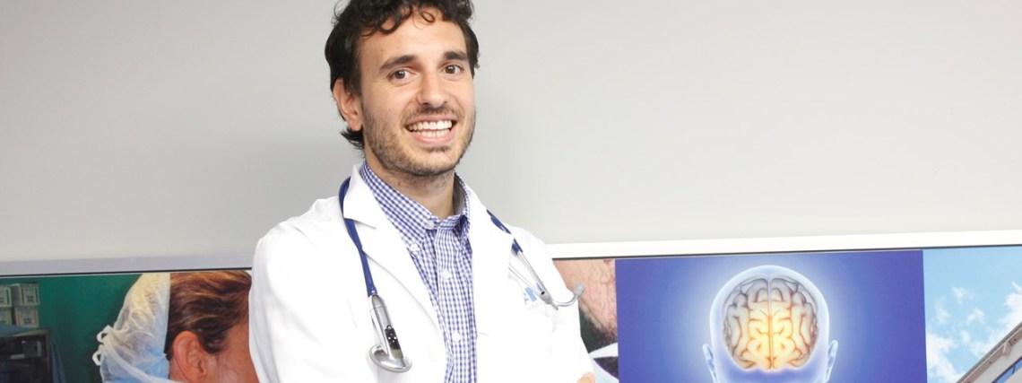Master Salud Escolar Investigación UCJC