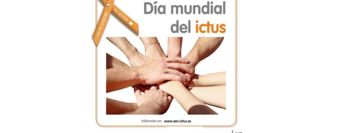 noticia ICTUS UCJC
