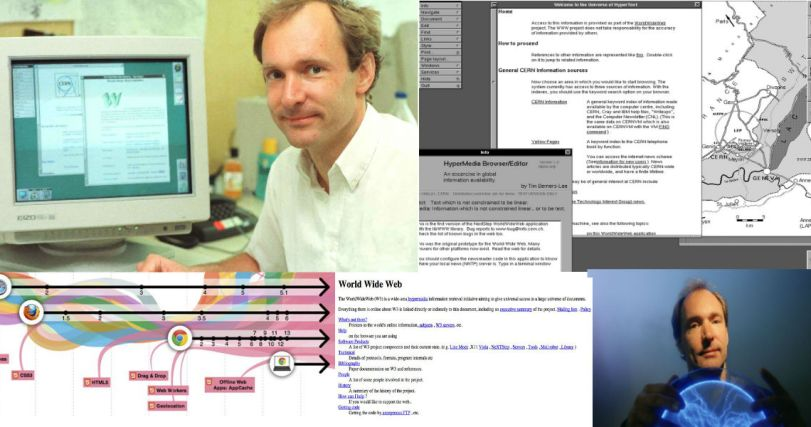 Portada-timberners-lee