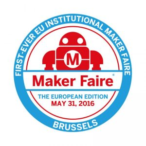 logo_EU_MF-768x768