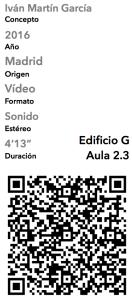 inicio_infinito_info