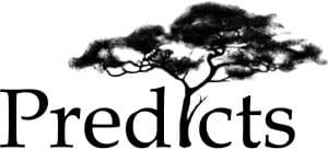 predicts_logo