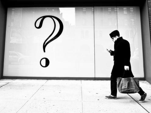 https://i1.wp.com/blogs.ucl.ac.uk/global-social-media/files/2012/10/question-mark-496x372.jpeg