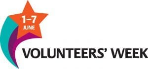Volunteers-Week-Logo_colour-300x140
