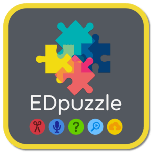 Image result for edpuzzle