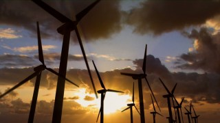 Climate Change Summit 2014 – Make A World of Difference