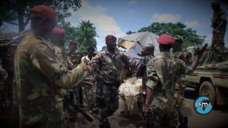 [UNStories #76] Central African Republic: The Search For Reconciliation