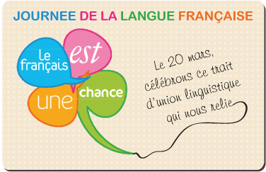 http://www.un.org/fr/events/frenchlanguageday/