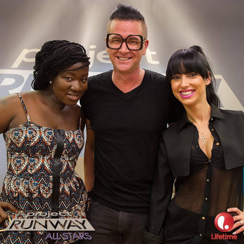 Project-Runway-All-Stars-Final-3-Korto-SethAaron-Elena