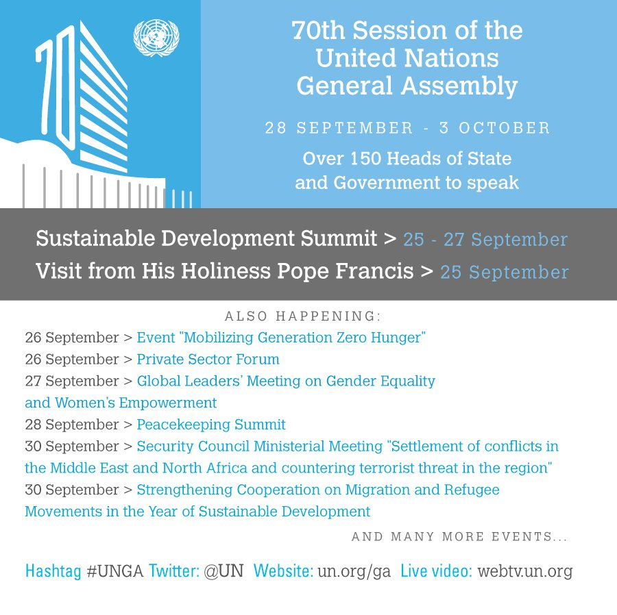 UNGA70_Social_Media_Cards-english-version-3