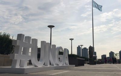 Looking for #UNGA social media content? Look no further.