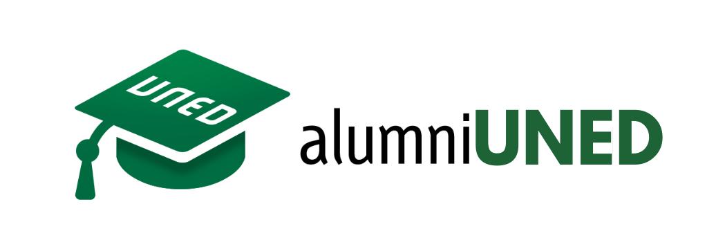 AlumniUNED