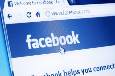 Empresas deverão usar estratégias tecnológicas da informação e comunicação em redes sociais