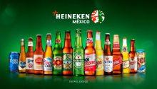 Heineken WP ENDECS