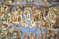 michelangelo-last-judgment1