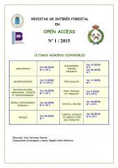 B .Open Access