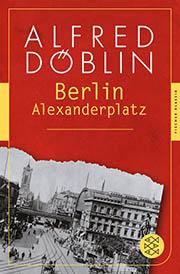 Berlin Alexanderplatz (Fischer Verlage)