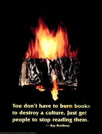 Burning-Book-Poster