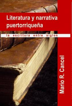 Cancel_Literatura_Narrativa